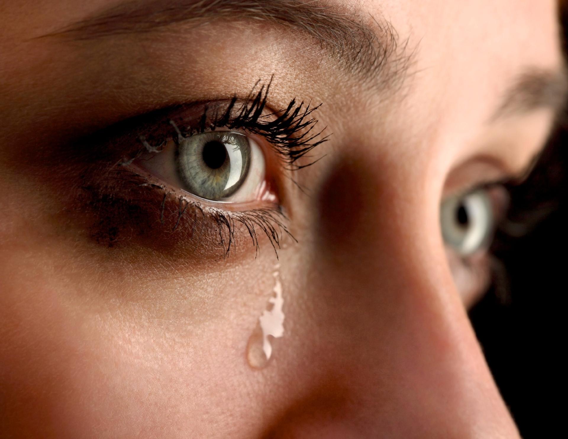 Chirurgia delle vie lacrimali