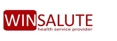 Win Salute Assicurazione Sanitaria