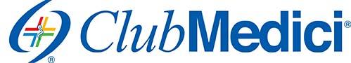 Club Medici per il finanziamento degli interventi medici
